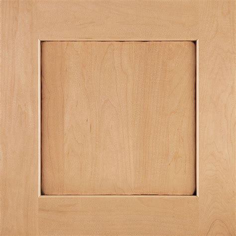 american woodmark cabinet hinges upc 096605000590 cabinet door sles american woodmark