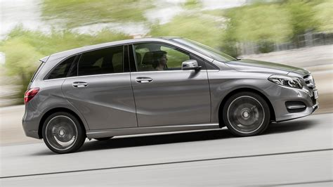 Mercedes B Class Wallpapers by 2014 Mercedes B Class Wallpapers And Hd Images