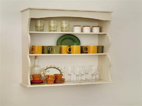 kitchen storage shelves kitchen wall shelving units 3178