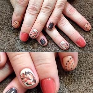 23 nail designs ideas design trends premium