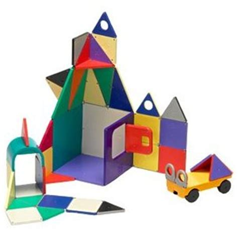 magna tiles coupons specs price release date redesign