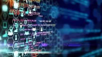 Tech Technology Etfs Kiplinger