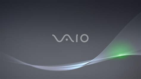 sony vaio wallpapers hd wallpaper cave