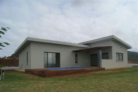 bedroom house  rent matsapha swaziland