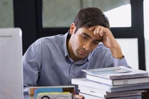 travail au bureau bureauphobie les raisons du mal être au travail