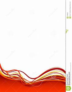 Abstract lines. Vector art stock vector. Image of ...