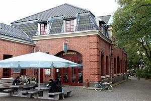 Tim Maelzer Restaurant : tim m lzers nebenjob das deli der bullerei in hamburg ~ Markanthonyermac.com Haus und Dekorationen