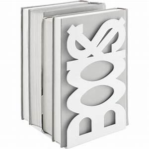 Einzelbett Metall Weiß : buchst tze aus metall online kaufen m max ~ Markanthonyermac.com Haus und Dekorationen