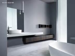 Modern European Bathroom Vanities by Modern Bathroom Vanities Modern European Cabinets Design