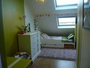 Chambre Fille 4 Ans : decoration chambre fille 9 ans visuel 4 ~ Teatrodelosmanantiales.com Idées de Décoration