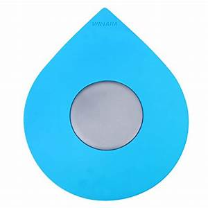 Buy Drain Stoppers Bathtub Accessories Online Home