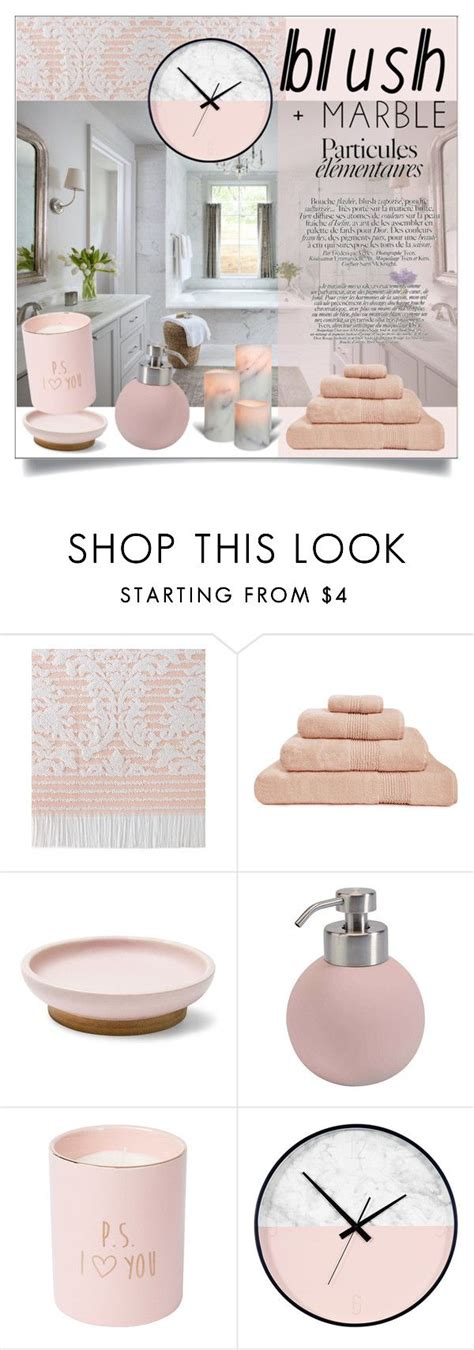 Home Place Bathroom Accessories by Interior Decorating Made And Easy Gold Pink And