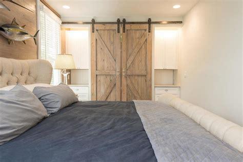 Home Design Ideas Bedroom by Bedroom Design Ideas With Barn Door Home Design Garden