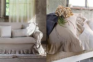 Awesome Blanc Mariclo Milano Pictures Home Design Ideas 2017 ...