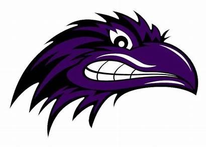 Ravens Del Lago Vista Team