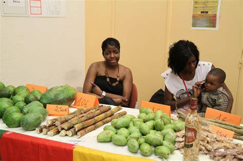 cuisine bernard cameroun partager
