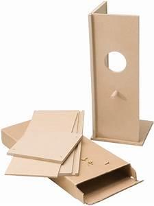 Geschenkbox Selber Basteln : geschenkbox selber basteln amazing hochzeit kommunion briefbox basteln tischdeko with ~ Watch28wear.com Haus und Dekorationen