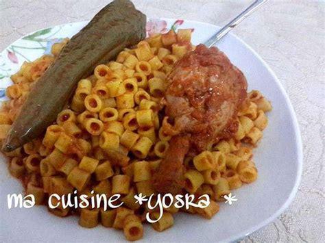 3 recettes cuisine recettes de ma cuisine 224 moi 3