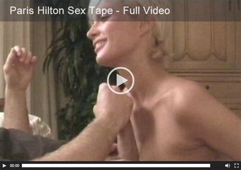 Dirty girl fisting ass slut load