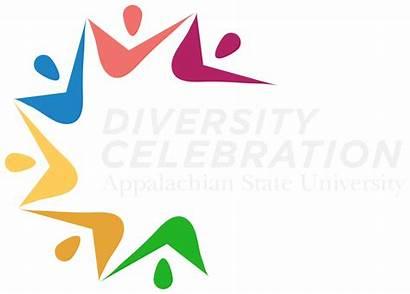 Diversity Celebration Celebrate Unity Clipart Transparent Inclusion
