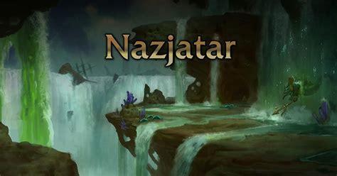 Blizzard blizzard reveals world  warcraft rise  azshara 1200 x 628 · jpeg