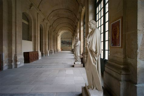 maison de la legion d honneur maison d 233 ducation de la l 233 gion d honneur