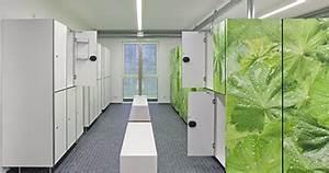 Wc Trennwände Onlineshop : kemmlit sanit reinrichtungen sanit reinrichtungen f r ~ Watch28wear.com Haus und Dekorationen