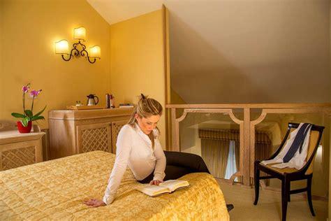 Bw Park Hotel Fiano Romano Roma