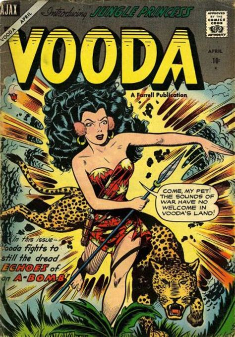 vooda public domain super heroes fandom powered  wikia
