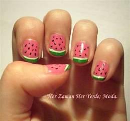 pretty nail designs nailart 101