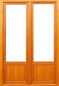 Porte Intérieur Double Vantaux : porte fenetre double vantaux ~ Melissatoandfro.com Idées de Décoration