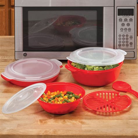 microwave cookware safe cooking easy easycomforts