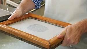 Papier Selber Machen : papier selber machen hobl sohn faszination in papier ~ Lizthompson.info Haus und Dekorationen