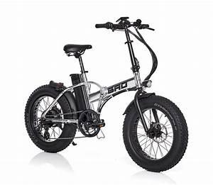 E Bike Klappräder : 20 elektro fat bike klapprad e bike pedelec faltrad bad ~ Kayakingforconservation.com Haus und Dekorationen