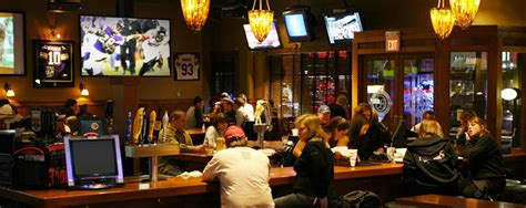 lakeville restaurants dining twin cities