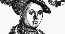 On language, literature and learning: Elisabeth von ...
