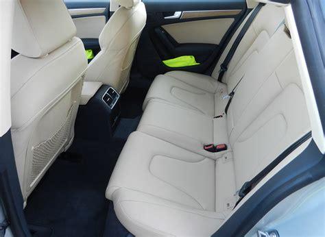 cabriolet 5 places assises 28 images d 233 capotable pour l 233 t 233 auto titre essai