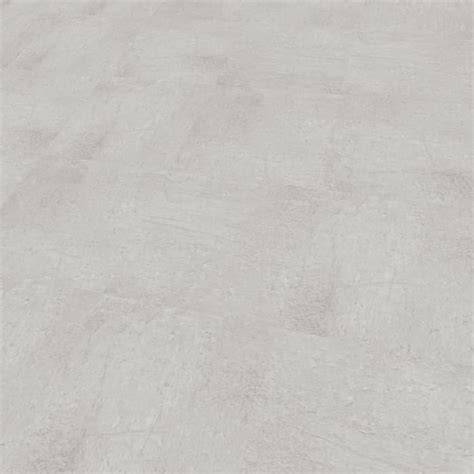 estrich vloer estrich light grey