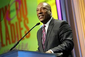 Comedian Byron Allen Buys the Weather Channel for $300 ...