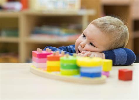 montessori 224 la maison un int 233 rieur enfant admis