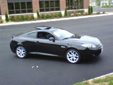 amazing hyundai car amazing 2007 hyundai tiburon car bestnewtrucks net