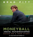 """Moneyball""   RobbinsRealm Blog"
