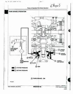Epiphone Sg 310 Wiring Diagram