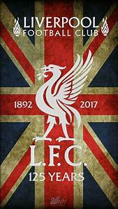 201 best images about LFC - Art on Pinterest | Logos, Liverpool soccer and Football