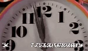 Tick Tock Gifs