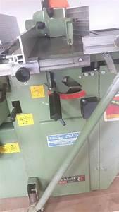 Abricht Und Dickenhobel Gebraucht : abrichte dickenhobel gebraucht kaufen nur 4 st bis 60 g nstiger ~ A.2002-acura-tl-radio.info Haus und Dekorationen