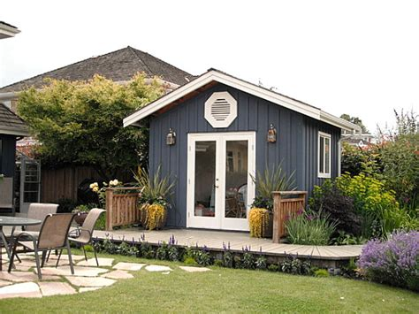 Garden Shed Decorating Ideas the wooden garden sheds room decorating ideas home