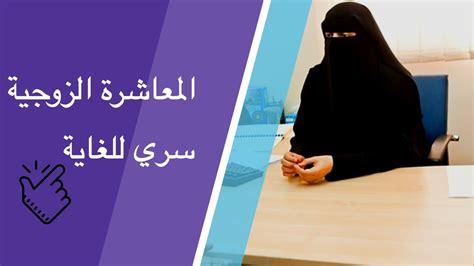 تعارف موقع ديكيست مجاني اوضاع احسن لواط Sex Arab