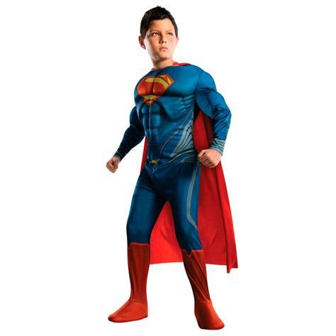 buy wholesale kids halloween costumes  china