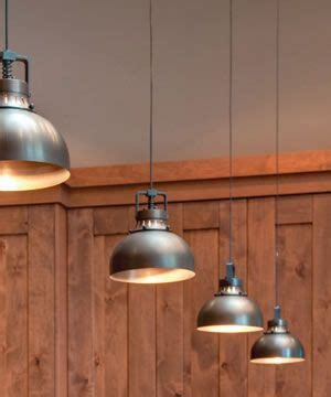 low voltage pendant lighting kitchen tech lighting low voltage mini pendants page 3 brand 9070